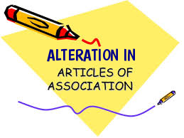 Procedure-Alteration-Articles-Under-Section-14