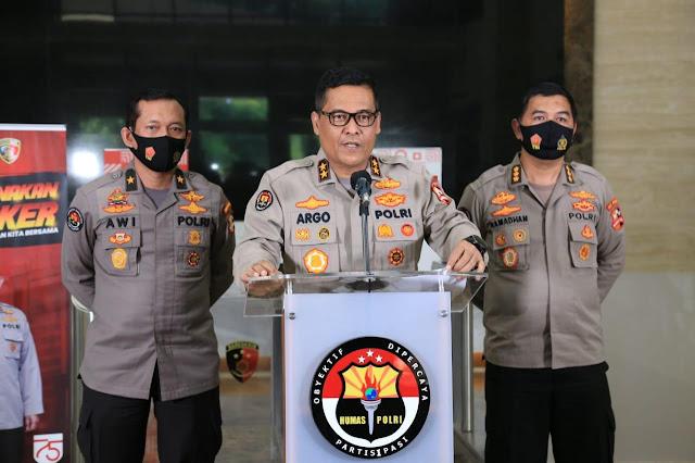 Bareskrim Polri Tangkap Syahganda Nainggolan dan 7  Anggota KAMI di Jakarta dan Medan.lelemuku.com.jpg