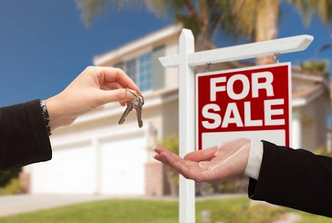 Csökkent a folyamatban lévő lakásértékesítések száma az Egyesült Államokban októberben