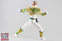 Lightning Collection Lord Drakkon 20