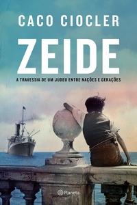 https://livrosvamosdevoralos.blogspot.com/2018/07/resenha-zeide-de-caco-ciocler.html