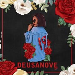 Ckarina Miller - Deusanove (EP) [Download]