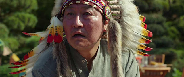 مراجعة فيلم Parasite..  سونج كانج هو يلمع في سماء الفيلم مع صراع الطفيلي الكوميدي تبدأ الحكاية ولكن إلى أين وكيف ستنتهي؟
