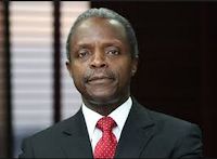 Osinbajo: Low income Nigerians can own homes with N30,000