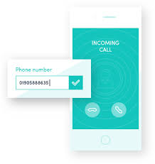 mobile validation