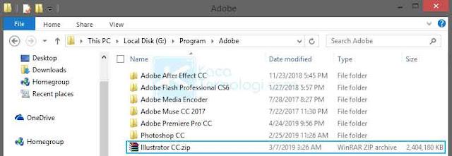 Cara Mengatasi This file is too large for the destination file system yang menyebabkan flashdisk/drive eksternal tidak bisa menyimpan file besar yang lebih dari 4GB karena file systemnya adalah exfat atau fat32 dan harus diformat menjadi NTFS.