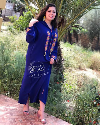 #jellaba #caftan #beldi #jellabamarocaine #mariage #maroc #caftanmarocain #fashion #jellabastyle #djellaba #marocain #mariagemarocain #casablanca #marocaine #style #bhfyp #weddingdress #randa #morocco #jelaba #caftandress #kaftan #couture #dubai #mariee #jellabamoderne #fes #hautecouture #tanger #bhfyp