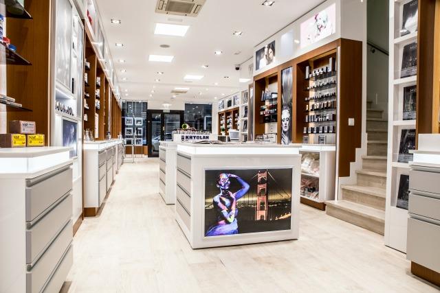 KRYOLAN_abre_tienda_en_Madrid_ObeBlog