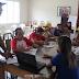 """Poder Popular recibe taller """"Plan Patria Comunal"""" en Victoria de paz"""