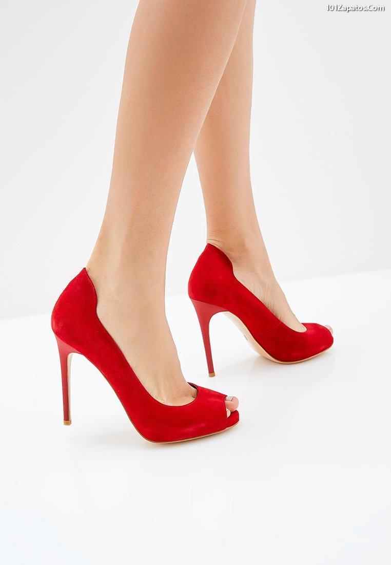 Ara Hawaii  Zuecos para Mujer Zapatos rojos Simple para mujer  Beige (Arena) vIOA8e