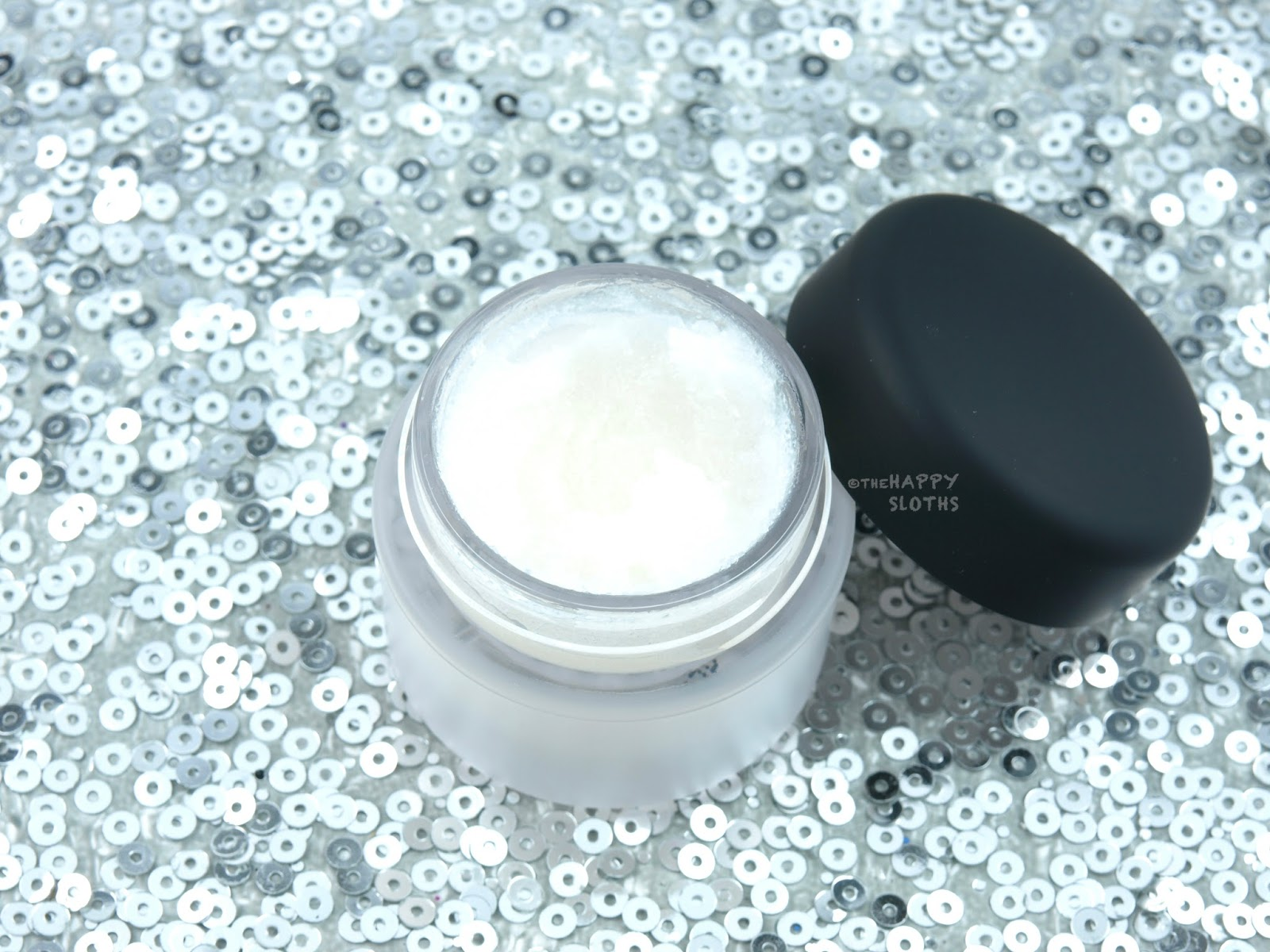 "MAC Lip Scrubtious Lip Scrub in ""Sweet Vanilla"": Review"