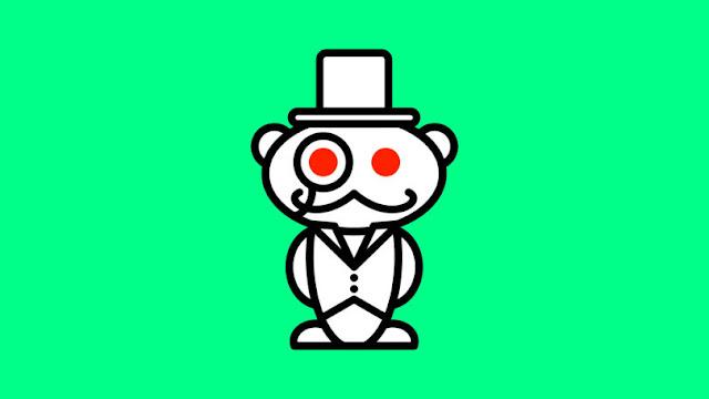 كيف تقوم بجلب الترافيك لموقعك / فيديوهاتك بإستخدام موقع Reddit