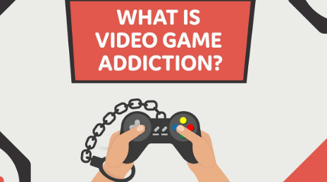 Online-Everyday Gaming in Everyday Life