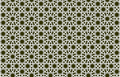 Download Texture Islamic Format Cdr