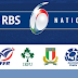 Six Nations starts this weekend