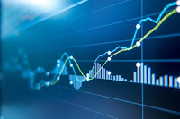 forex, trading, cara trading, trading forex, mata uang, saham, stocks, dagang mata uang, dagang forex, cara trading di forex