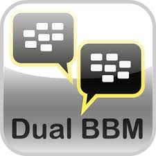 Download BBM 2, BBM 3 , BBM 4 Version apk