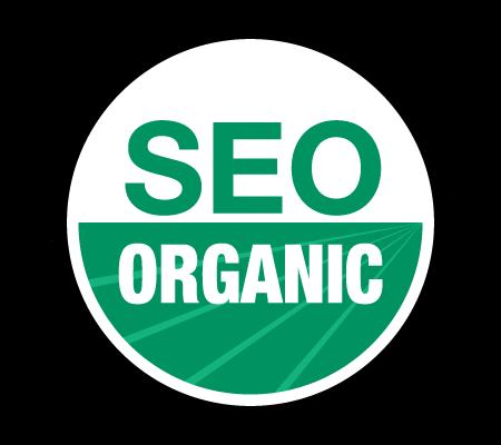 Natural / Organic search engine optimization tips