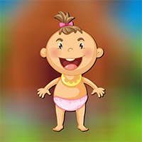 Play AvmGames - Avm Happy Baby…