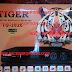 TIGER TG-2020 HD RECEIVER POWERVU KEY NEW SOFTWARE