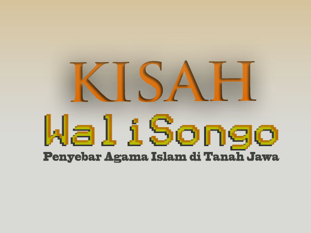 https://www.percetakansukawera.com/2020/06/kisah-wali-songo.html