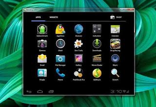 Download Aplikasi Windroye Terbaru Offline
