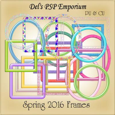 https://1.bp.blogspot.com/-ctORx2XzbGY/Vsy-CdtRF6I/AAAAAAAAEh8/_gMHPUbyGzA/s400/DPSPE_Spring2016Framesprv.jpg