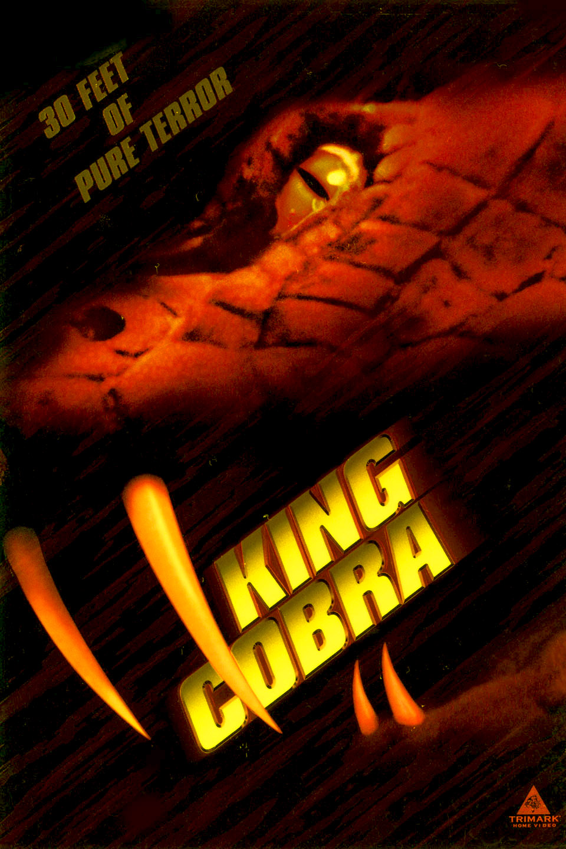 King Cobra 1999