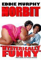 Watch Norbit Online Free in HD