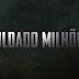 """RTP1 estreia a minissérie """"Soldado Milhões (c/trailer)"""