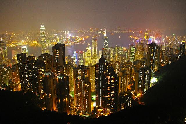 IS_HOG KONG _PART _OF _CHINA