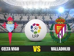 بث مباراة سيلتا فيغو وفياريال بث مباشر اليوم في الدوري الاسباني كورة لايف koralive