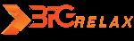 BFG Relax - Thông tin giải trí tổng hợp