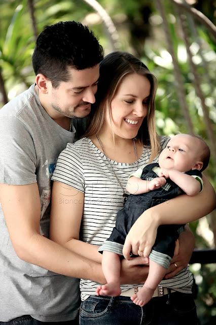fotos criativas para recém nascidos