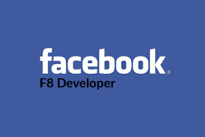 Because of Corona Virus Facebook canceled its F8 developer