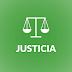 Justicia sí, impunidad no