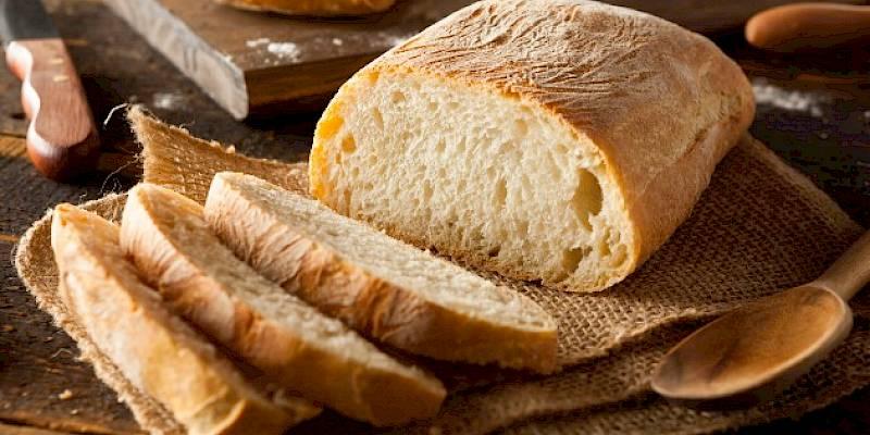 hljeb_kruh_zdrava-prehrana_zdravlje_ishrana