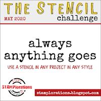 https://stamplorations.blogspot.com/2020/06/june-stencil-challenge.html?utm_source=feedburner&utm_medium=email&utm_campaign=Feed%3A+StamplorationsBlog+%28STAMPlorations%E2%84%A2+Blog%29