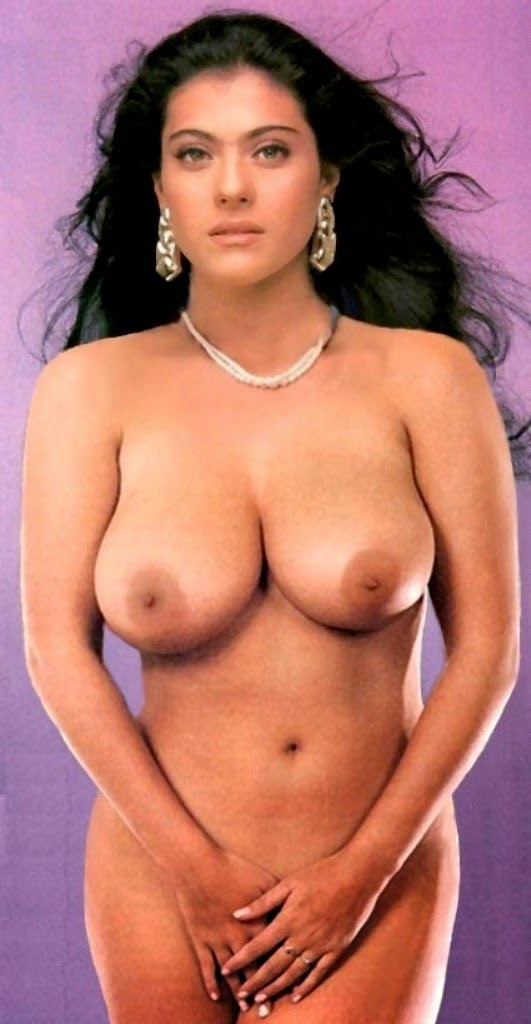 kajol-aunties-boobs-close-up-asian-pics