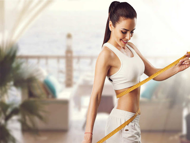 10 Exercises To Reduce Belly Fat At Home