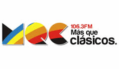 MQC Radio 106.3