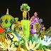 Escolas de samba do Grupo B mostram força da comunidade no Carnaval de Manaus