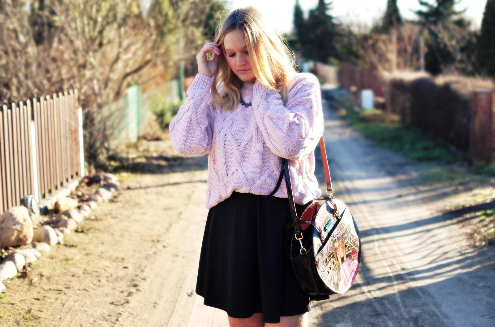 blogerki-modowe_inspiracje