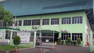 Lowongan Kerja PT Hanes Supply Chain Indonesia 2021