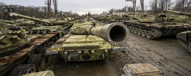 Львівський бронетанковий завод виплатив Міноборони понад 6 мільйонів штрафу