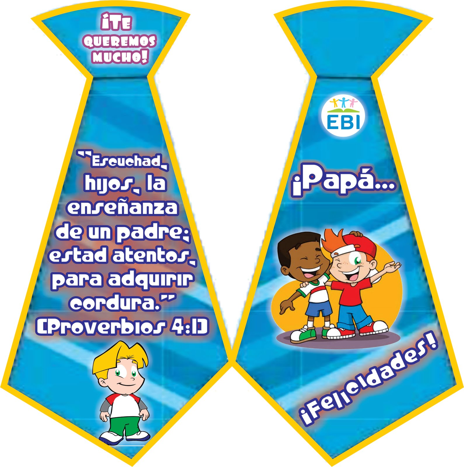 Categorias Tarjetas Zea