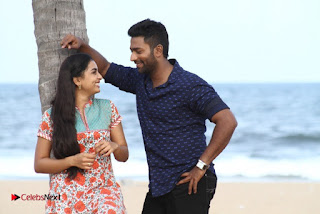 Shanthanu Bhagyaraj Srushti Dange Starring Mupparimanam Tamil Movie Gallery  0009.jpg