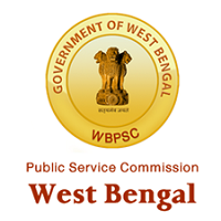 PSCWB jobs,latest govt jobs,govt jobs,latest jobs,jobs,west bengal govt jobs,public service commission jobs,Jr Civilian Finger Print Expert jobs