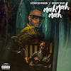 Loony Johnson - Nah Nah Nah (Feat Deejay Télio)