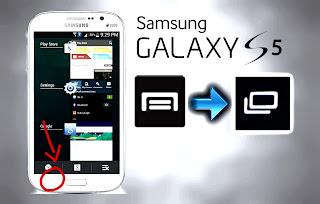 Cara Cheats GTA 3 Android Tanpa Root 100% Berhasil